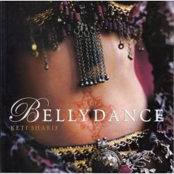Bellydance - Keti Sharif