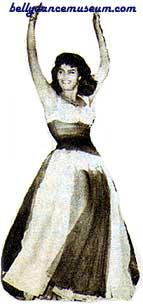 Nagwa Fouad 1959